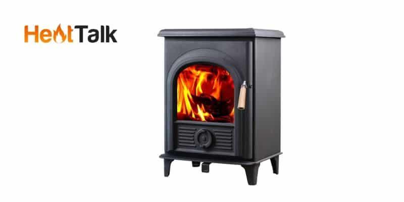 hi-flame ff-905 shetland