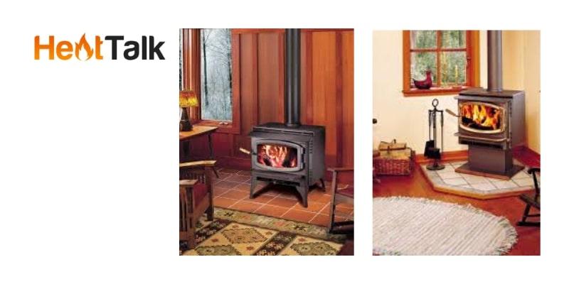 avalon pendleton wood stove
