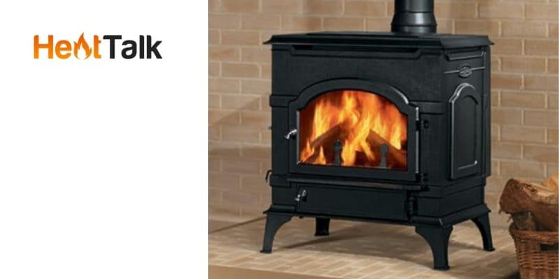 dutchwest cast iron stove