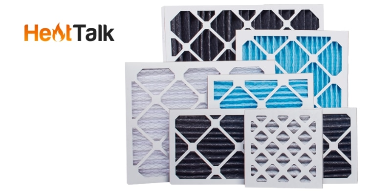 best air filter for your home