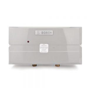 Bosch Tronic 3000C US7 Pro