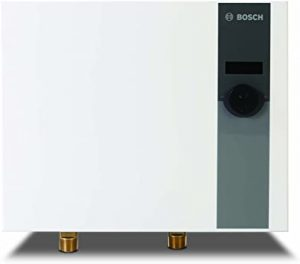 Bosch Tronic 6000C WH17 Pro Point-of-Use