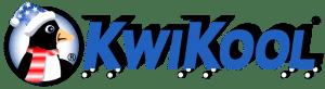 kwikool logo